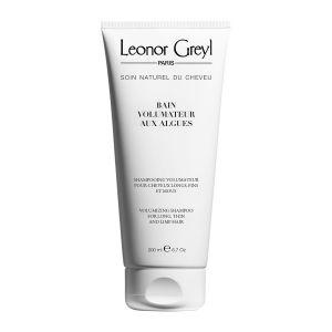 Leonor Greyl - Bain Volumateur Aux Algues - Volume Shampoo - 200 ml
