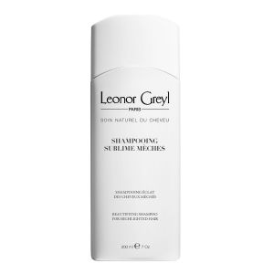 Leonor Greyl - Shampooing Sublime Meches - 200 ml