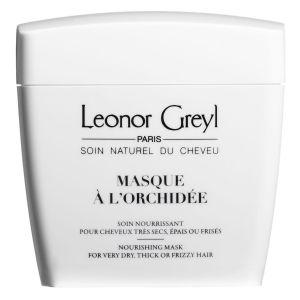 Leonor Greyl - l'Orchidée - Haarmasker - 200 ml