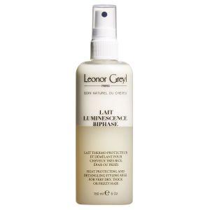 Leonor Greyl - Lait Luminescence - Hittebeschermer  - 150 ml