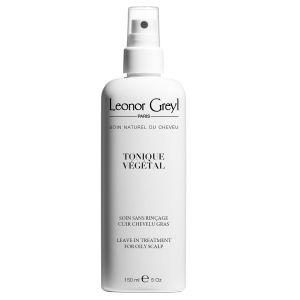 Leonor Greyl - Tonique Végétal Treatment Spray - 150 ml