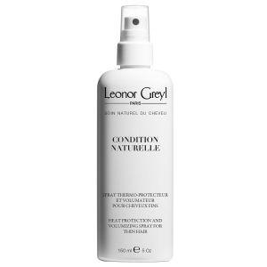 Leonor Greyl - Condition Naturelle Blow Drying - Volumespray - 150 ml