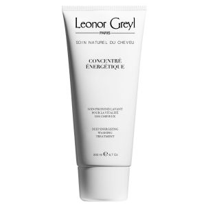 Leonor Greyl - Concentre Energetique - Treatment - 200 ml