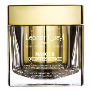 Leonor Greyl - Quintessence - Herstellend Masker - 200 ml