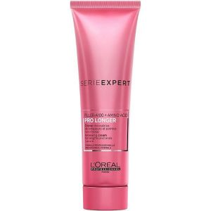 L'Oréal - Serie Expert - Pro Longer - Leave in