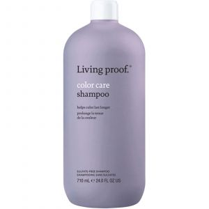 Living Proof - Color Care - Shampoo - 1000 ml
