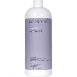 Living Proof - Color Care - Conditioner - 1000 ml