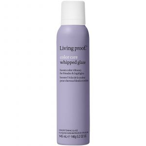 Living Proof - Color Care - Whipped Glaze - Dark - 145 ml