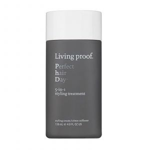 Living Proof - Perfect Hair Day (PhD) - 5-in-1 Styling Treatment - 118 ml
