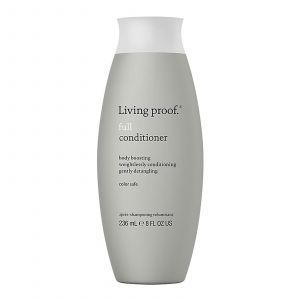 Living Proof - Full - Conditioner
