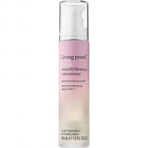 Living Proof - Restore - Smooth Blowout Concentrate - 45 ml
