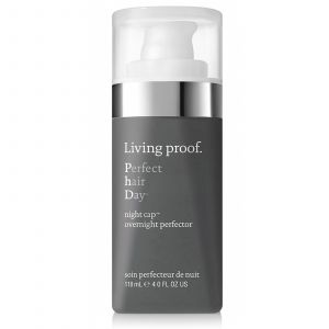 Living Proof - Perfect Hair Day (PhD) - Night Cap Overnight Protector - 118 ml