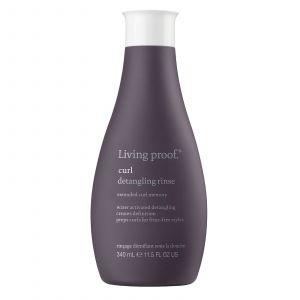 Living Proof - Curl - Detangling Rinse