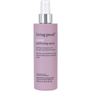 Living Proof - Restore - Perfecting Spray - 236 ml