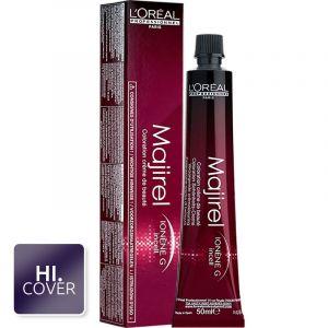 L'Oréal - Majirel Hi.Cover - Haarverf - 50 ml