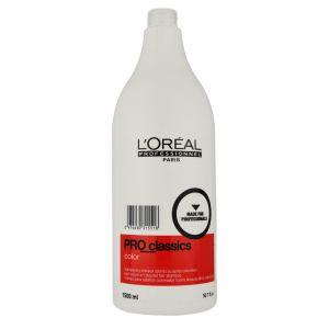 L'Oréal - PRO Classics - Color Shampoo - 1500 ml