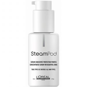 L'Oréal - Steampod - Serum - 50 ml
