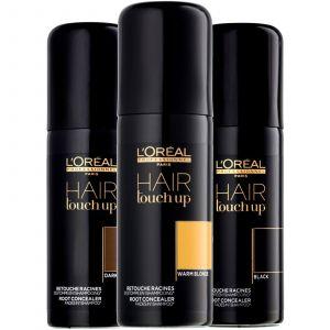 L'Oréal Professionnel - Hair Touch Up - 75 ml