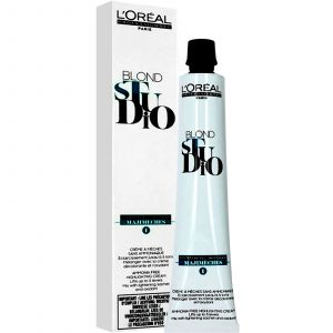 L'Oréal - Blond Studio - Majimeches 1 - 50 ml