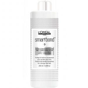 L'Oréal - Smartbond - Step 3 - Conditioner - 250 ml