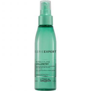 L'Oréal - Série Expert - Volumetry - Anti-Gravity Effect Volume Spray - 125 ml