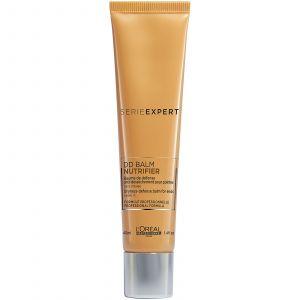 L'Oréal - Série Expert - Nutrifier - Dryness-Defense Balm - 40 ml