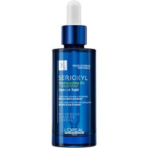 L'Oréal - Serioxyl - Denser Hair Serum - 90 ml