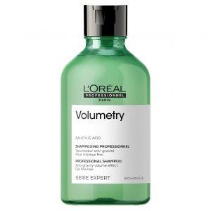 L'Oréal - Série Expert - Volumetry Shampoo