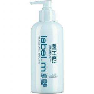 Label.M Anti-Frizz Shampoo