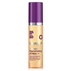 label.m - Therapy - Rejuvenating Oil Mist - 100 ml