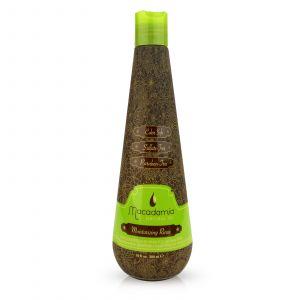 Macadamia - Natural Oil - Moisturizing Rinse