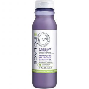 Matrix Biolage Raw Color Seal Shampoo