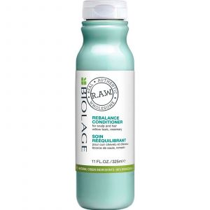 Matrix - Biolage R.A.W. - Scalp - Conditioner