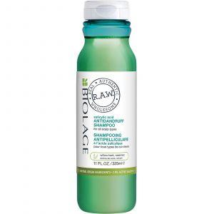 Matrix - Biolage R.A.W. - Scalp Care - Anti-Dandruff - Shampoo - 325 ml