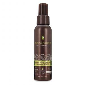 Macadamia - Thermal Protectant Spray - 148 ml