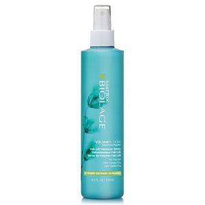 Biolage - VolumeBloom - Full-Lift Volumizer Spray - 250 ml