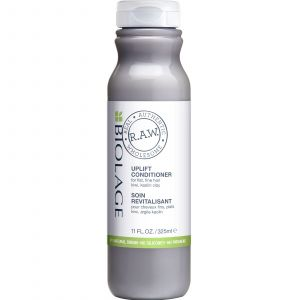 Matrix - Biolage R.A.W - Uplift - Conditioner