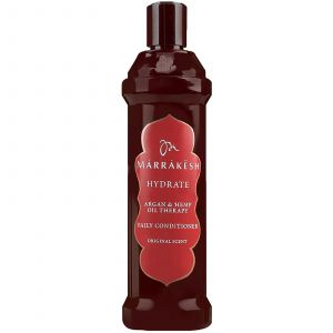 Marrakesh - Hydrate Conditioner - Original Scent