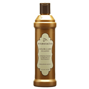 Marrakesh - Color Care - Shampoo - 355 ml