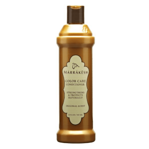 Marrakesh - Color Care Conditioner - 355 ml
