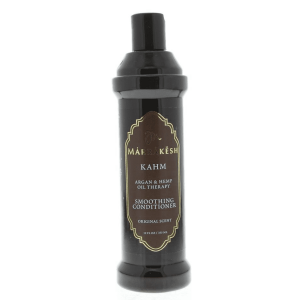 Marrakesh - Kahm Conditioner - 355 ml