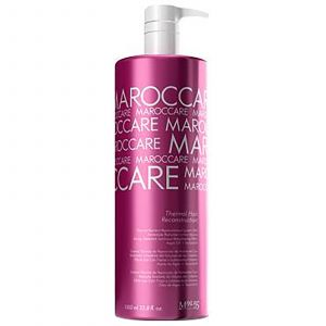 Maxliss - Maroccare - Hair Plastic Surgery - 1000 ml
