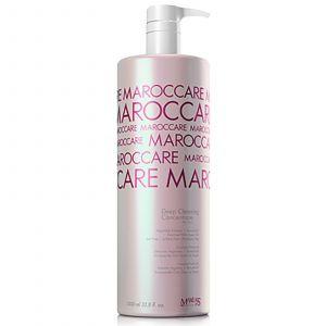 Maxliss - Maroccare - Hydrating Cleansing Shampoo - 1000 ml