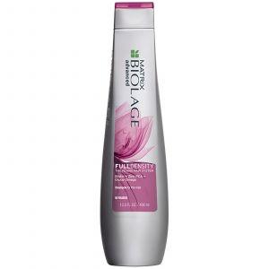 Biolage - Full Density - Thickening Shampoo