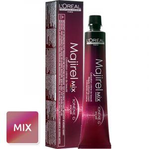 L'Oréal - Majirel Mix - Haarverf - 50 ml