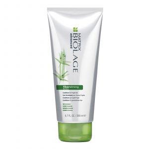 Biolage - FiberStrong - Shampoo
