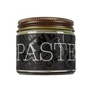18.21 Man Made - Paste - 59 ml