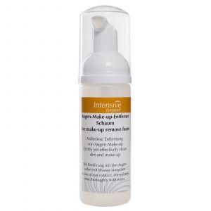 Biosmetics - Oog Make-Up Remover - 50 ml