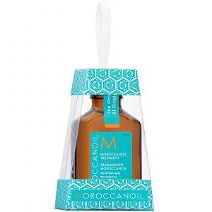 Moroccanoil - The Treatment Ornament - 25 ml