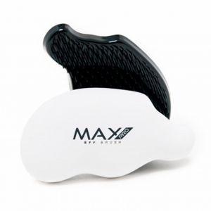 Max Pro - BFF Brush Schmal - Weiß